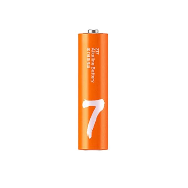 بررسی و {خرید با تخفیف}                                     باتری نیم قلمی زد ام آی مدلZI7                             اصل