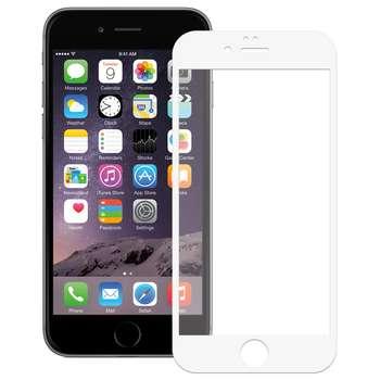 محافظ صفحه نمایش مدل S-0 مناسب برای گوشی موبایل اپل iPhone 6 / 6S