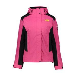 کاپشن کوهنوردی زنانه  مدل SUMMIT SERIES کد AM- 9146