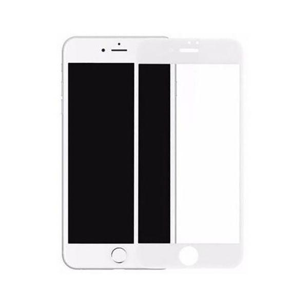 محافظ صفحه نمایش مدل S-0 مناسب برای گوشی موبایل اپل iPhone 7 Plus / 8 Plus