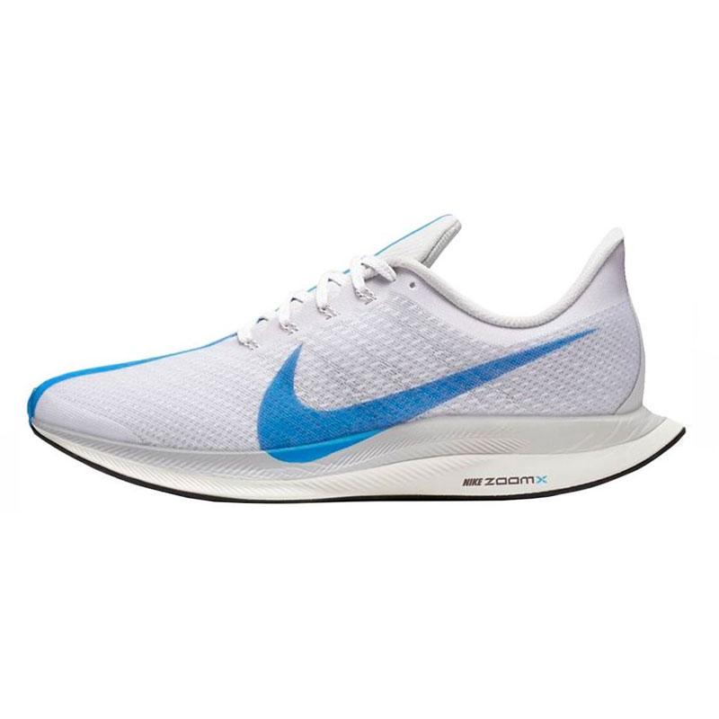 کفش مخصوص دویدن مردانه نایکی مدل Zoom Pegasus کد 560912