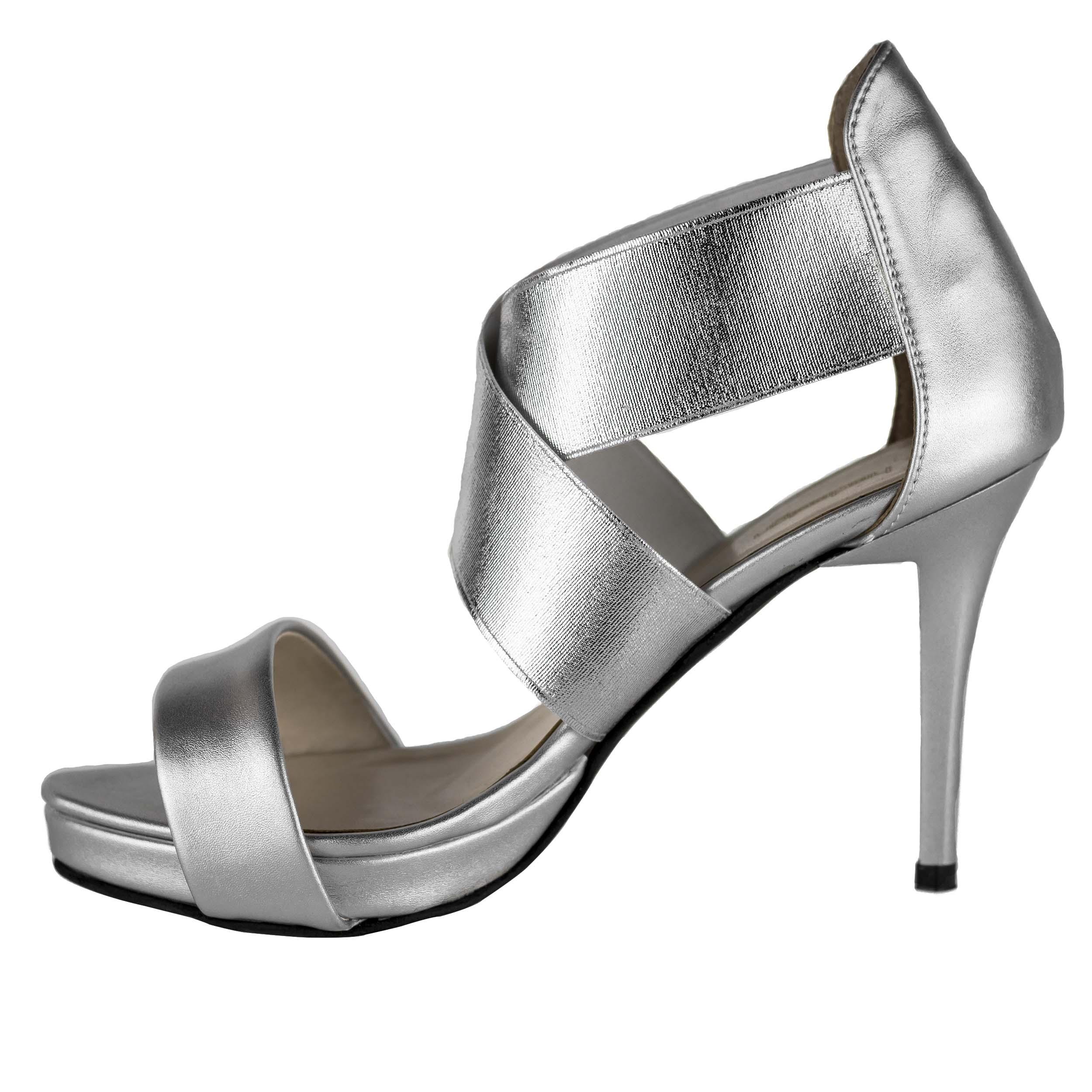 کفش زنانه هدیزاین مدل S23