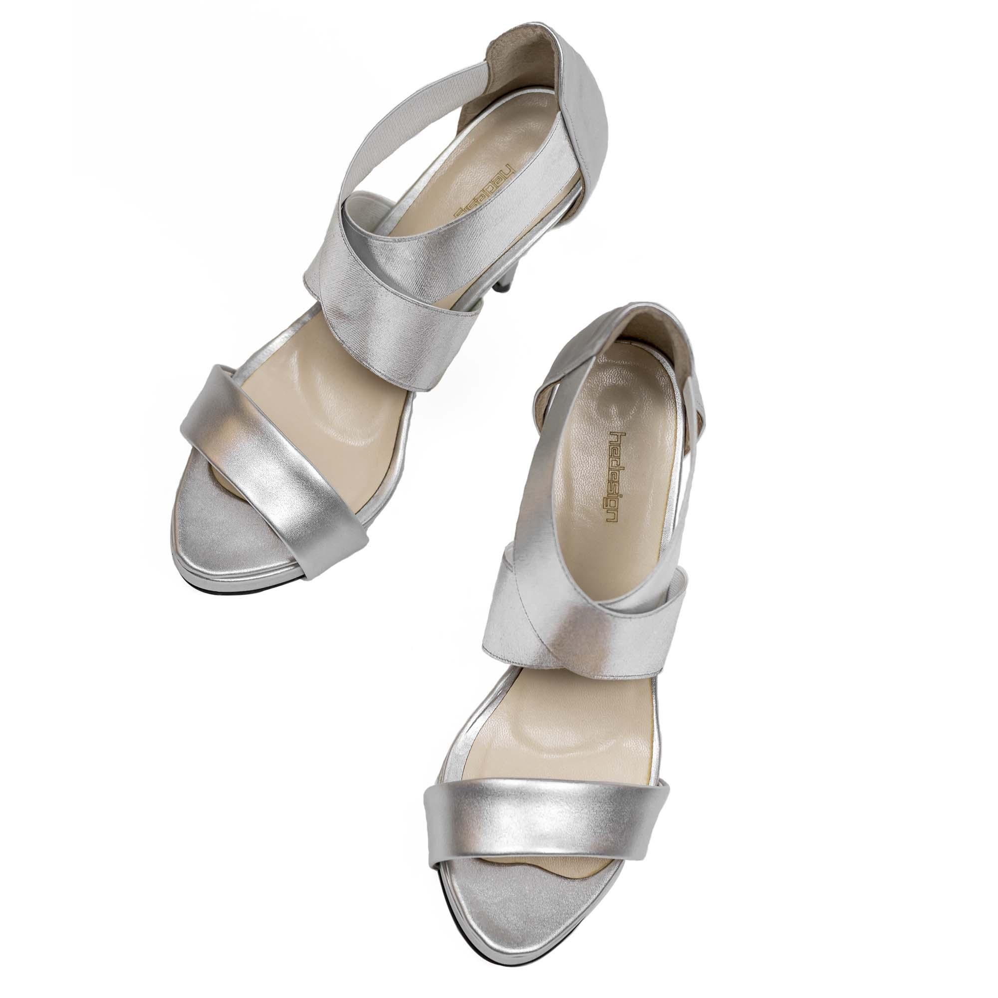 کفش نه هدیزاین مدل S23