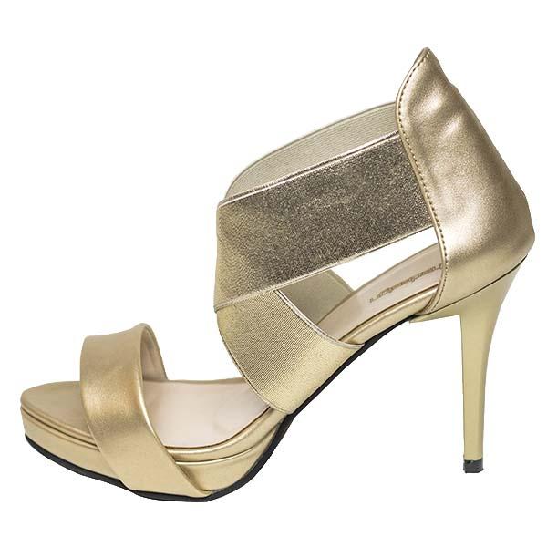 خرید                      کفش زنانه هدیزاین مدل S24