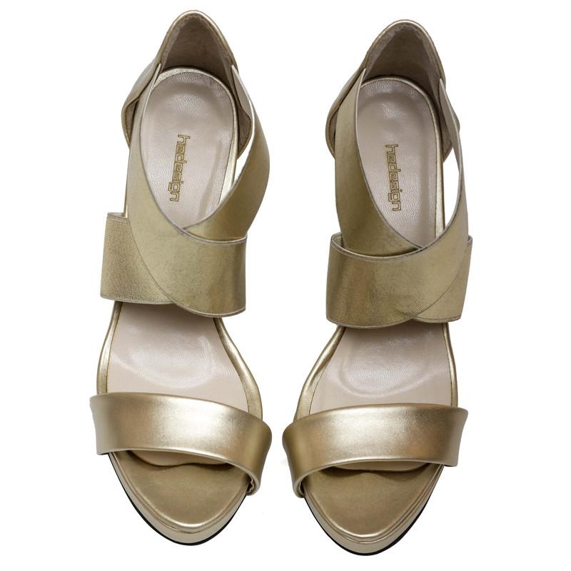 کفش زنانه هدیزاین مدل S24