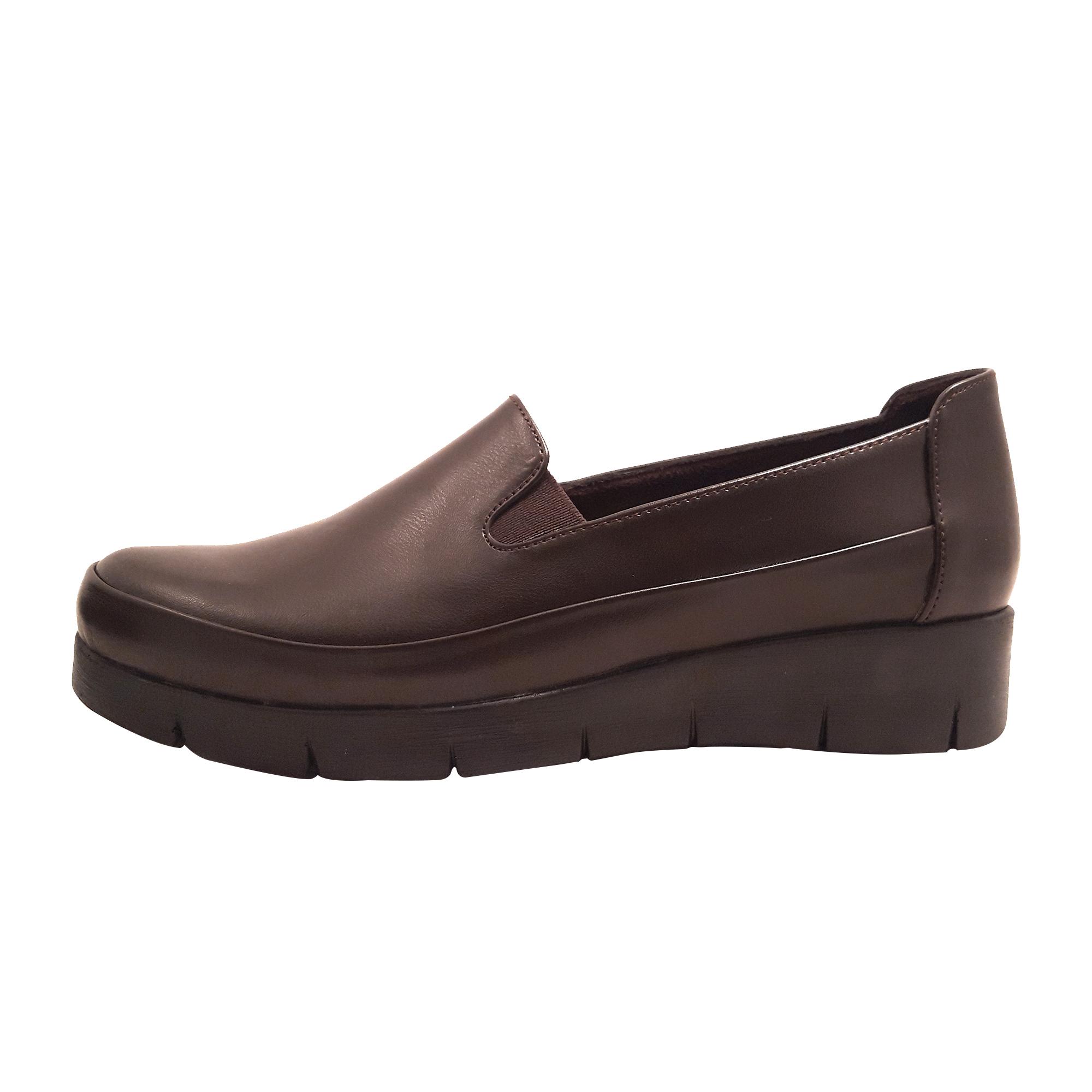 کفش زنانه پاتکان کد 602