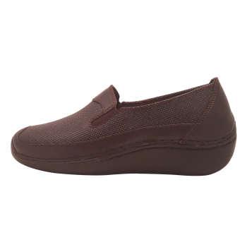 کفش طبی زنانه پاتکان کد 844
