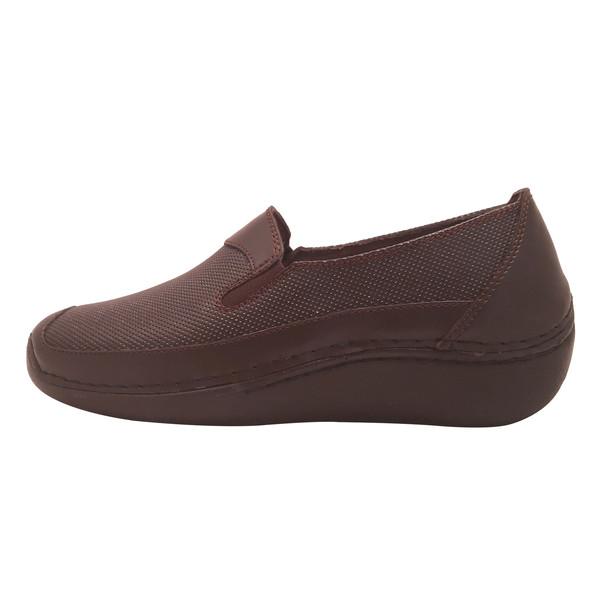 کفش زنانه پاتکان کد 844