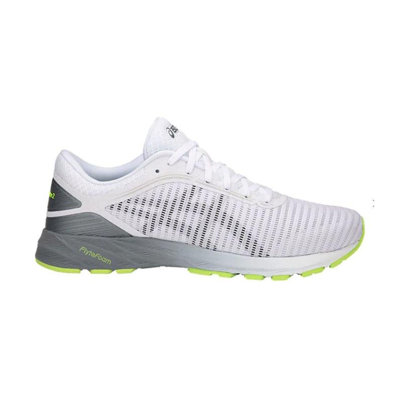 کفش مخصوص دویدن مردانه مدل Dynaflyte 2
