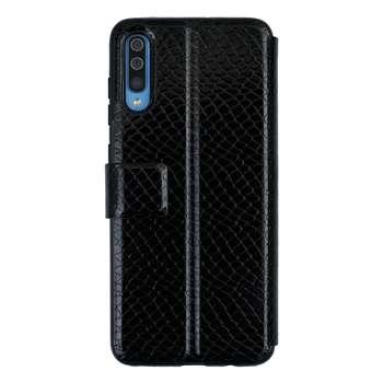 کیف کلاسوری مدل p32s+ مناسب برای گوشی موبایل سامسونگ Galaxy A70