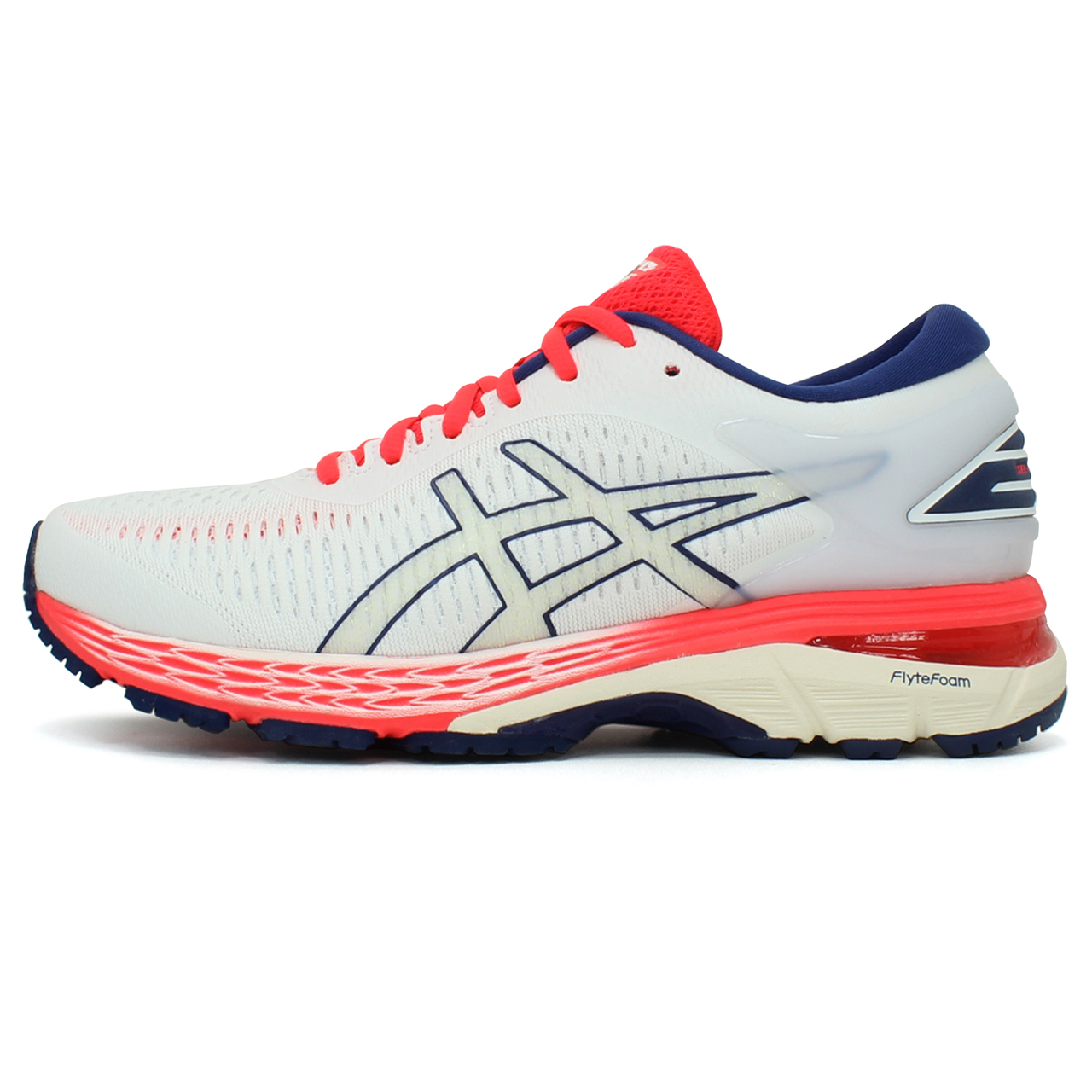 کفش مخصوص دویدن زنانه اسیکس مدل kayano کد 8734-079
