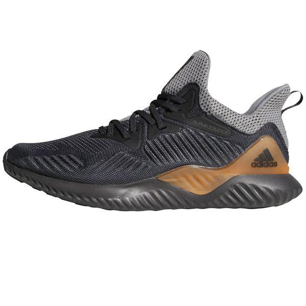 کفش مخصوص دویدن مردانه آدیداس مدل Alpha Bounce