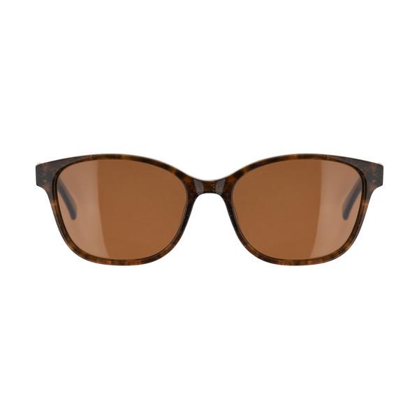 عینک آفتابی مردانه ویستان مدل 7842003