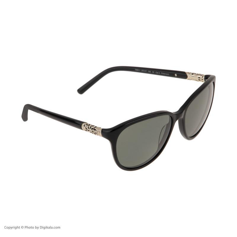 عینک آفتابی زنانه ویستان مدل 7950001
