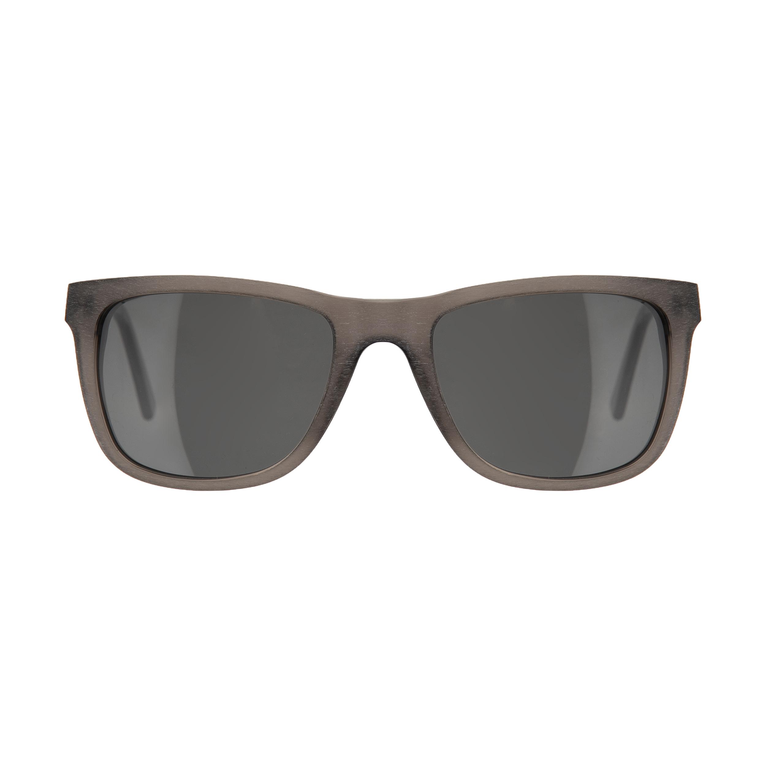 عینک آفتابی زنانه ویستان مدل 7451003