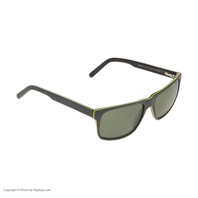 عینک آفتابی زنانه ویستان مدل 7391002