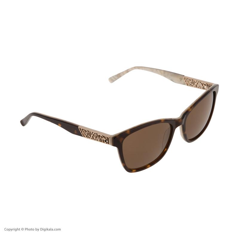 عینک آفتابی زنانه ویستان مدل 7846001
