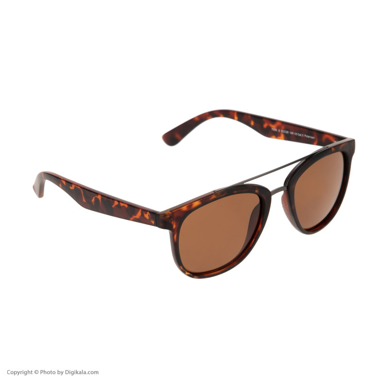 عینک آفتابی زنانه ویستان مدل 7559002