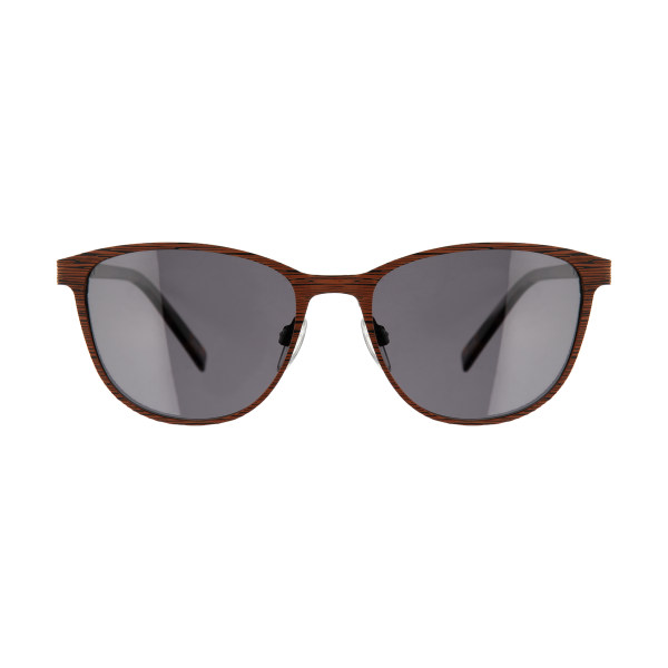 عینک آفتابی زنانه ویستان مدل 7912001