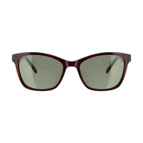 عینک آفتابی زنانه ویستان مدل 7846002