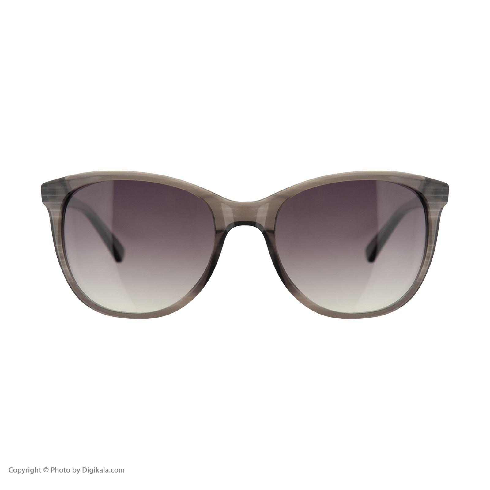عینک آفتابی زنانه ویستان مدل 7998002 -  - 1