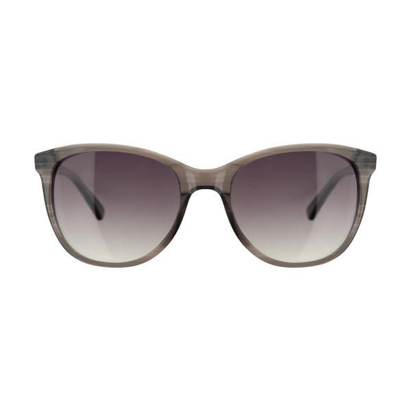 عینک آفتابی زنانه ویستان مدل 7998002