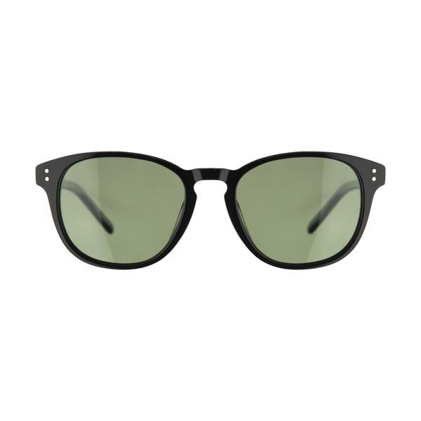 عینک آفتابی زنانه ویستان مدل 7992001