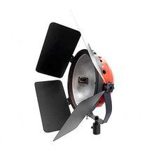نور ثابت هالوژن مدل LP1000-B