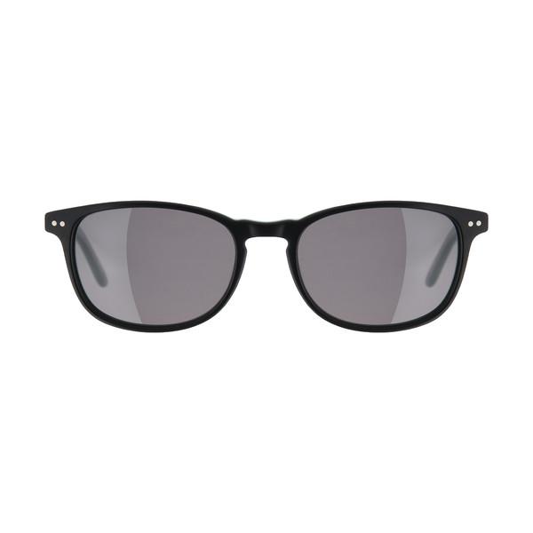 عینک آفتابی زنانه ویستان مدل 7397003