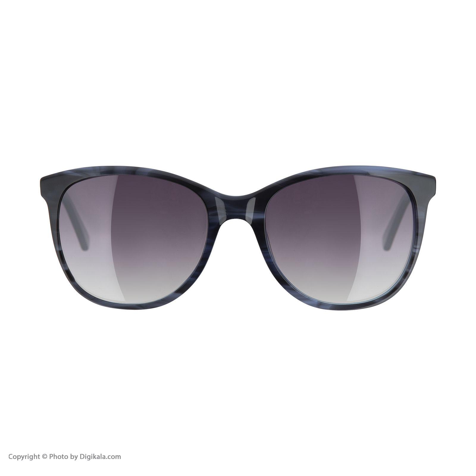 عینک آفتابی زنانه ویستان مدل 7998003 -  - 1