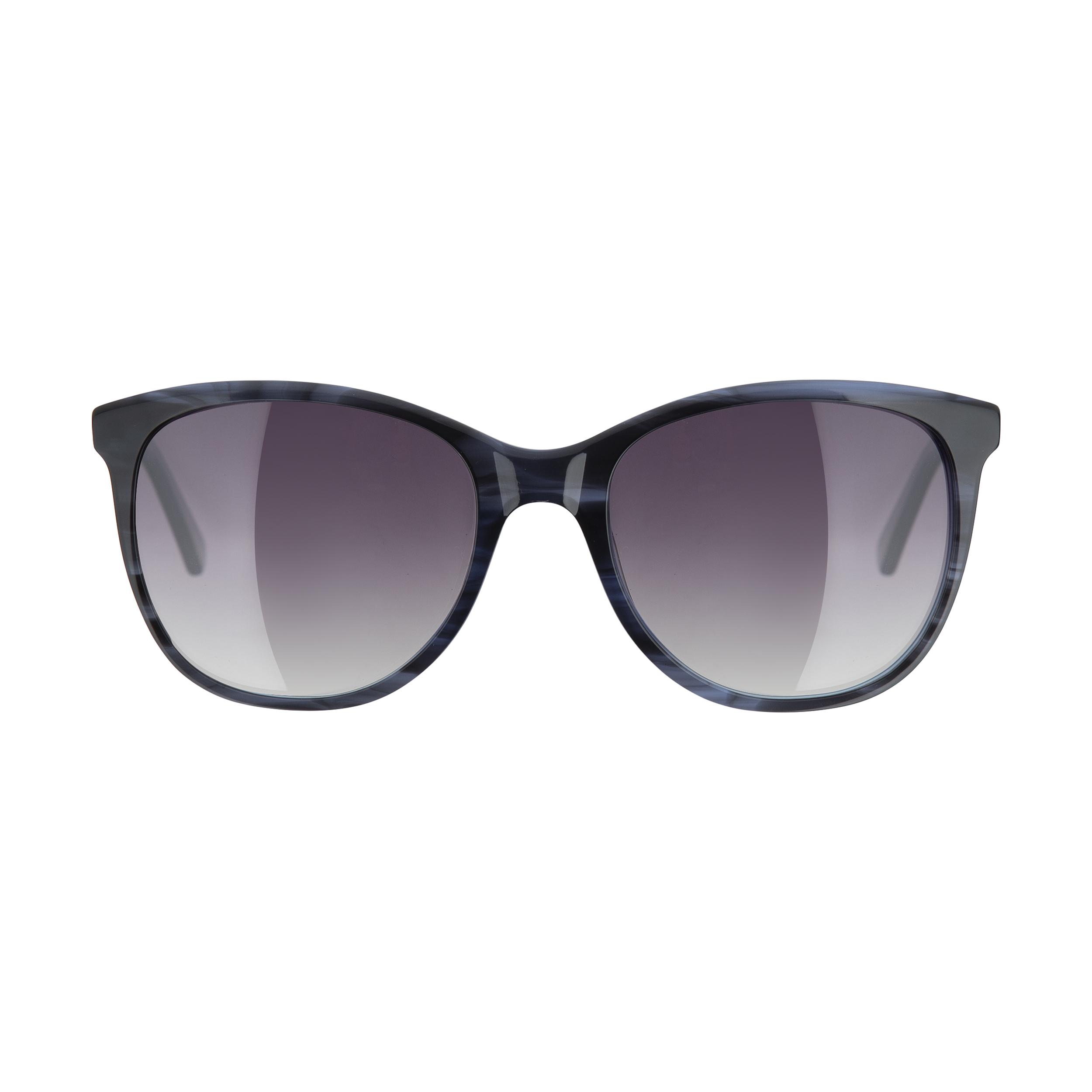 عینک آفتابی زنانه ویستان مدل 7998003