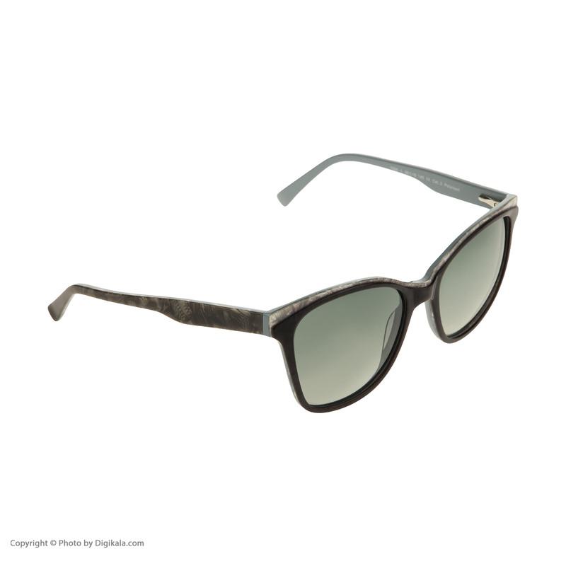 عینک آفتابی زنانه ویستان مدل 7996001