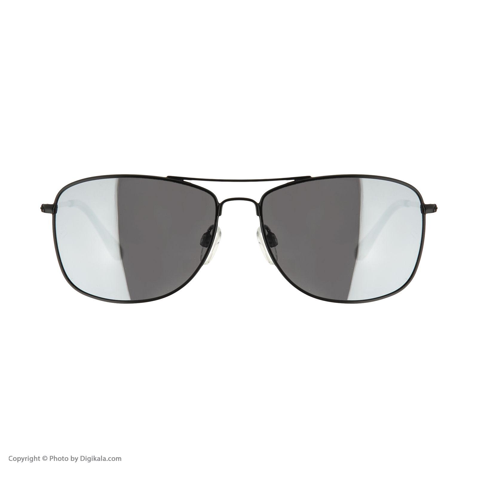 عینک آفتابی مردانه ویستان مدل 7457002 -  - 1