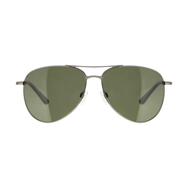 عینک آفتابی ویستان مدل 7577001