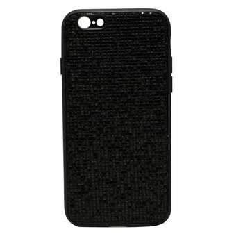کاور مدل ak-h1 مناسب برای گوشی موبایل اپل Iphone 6Plus/6s Plus