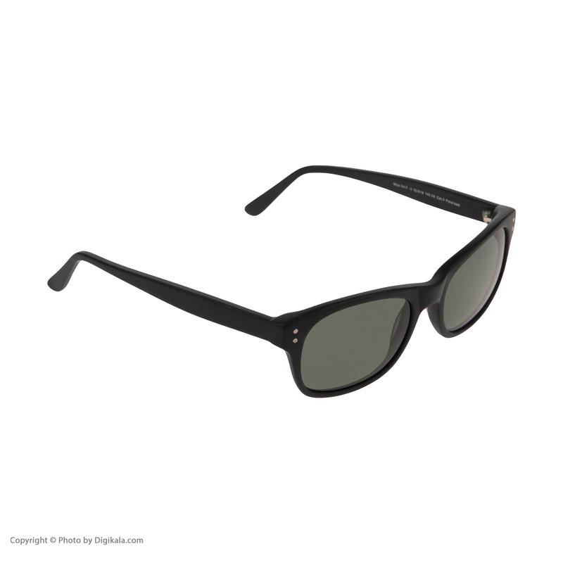 عینک آفتابی مردانه ویستان مدل 7417003
