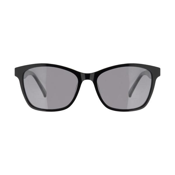 عینک آفتابی زنانه ویستان مدل 7846003