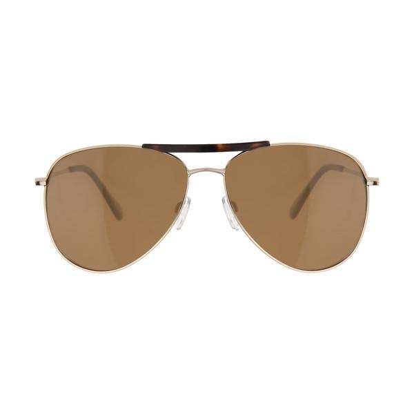 عینک آفتابی مردانه ویستان مدل 7605002
