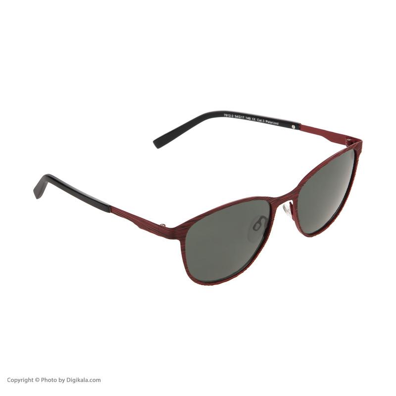 عینک آفتابی مردانه ویستان مدل 7912002