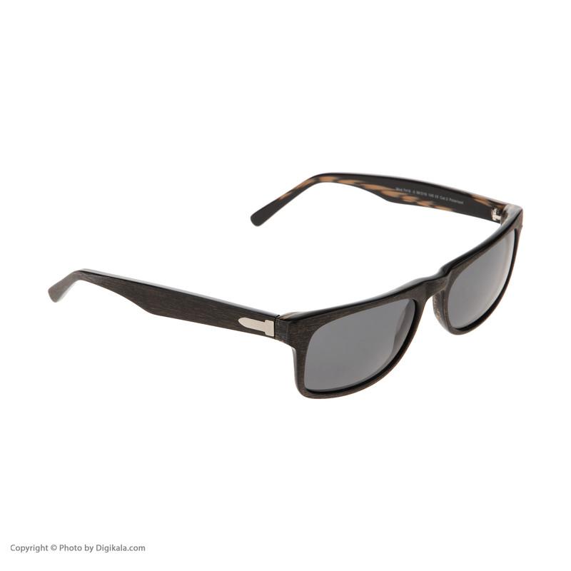 عینک آفتابی زنانه ویستان مدل 7419003