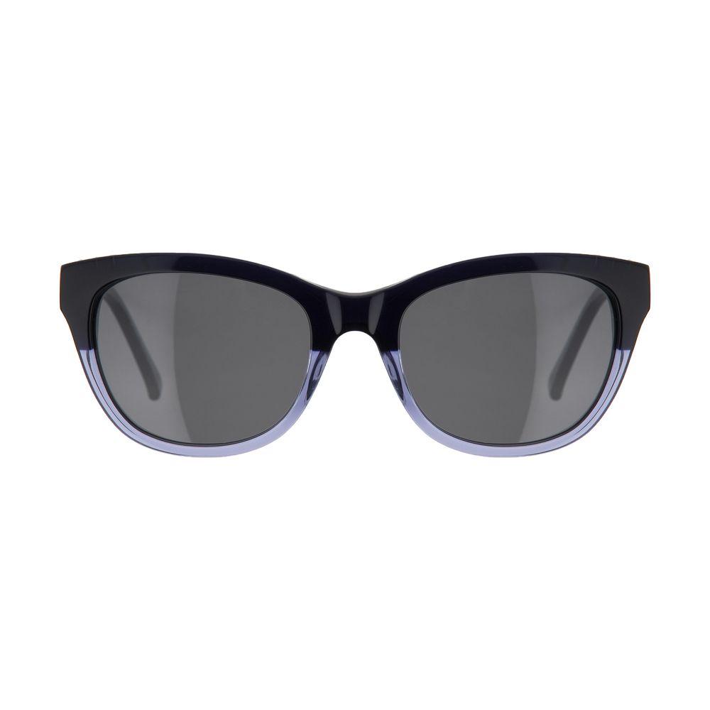 عینک آفتابی زنانه ویستان مدل 7994003