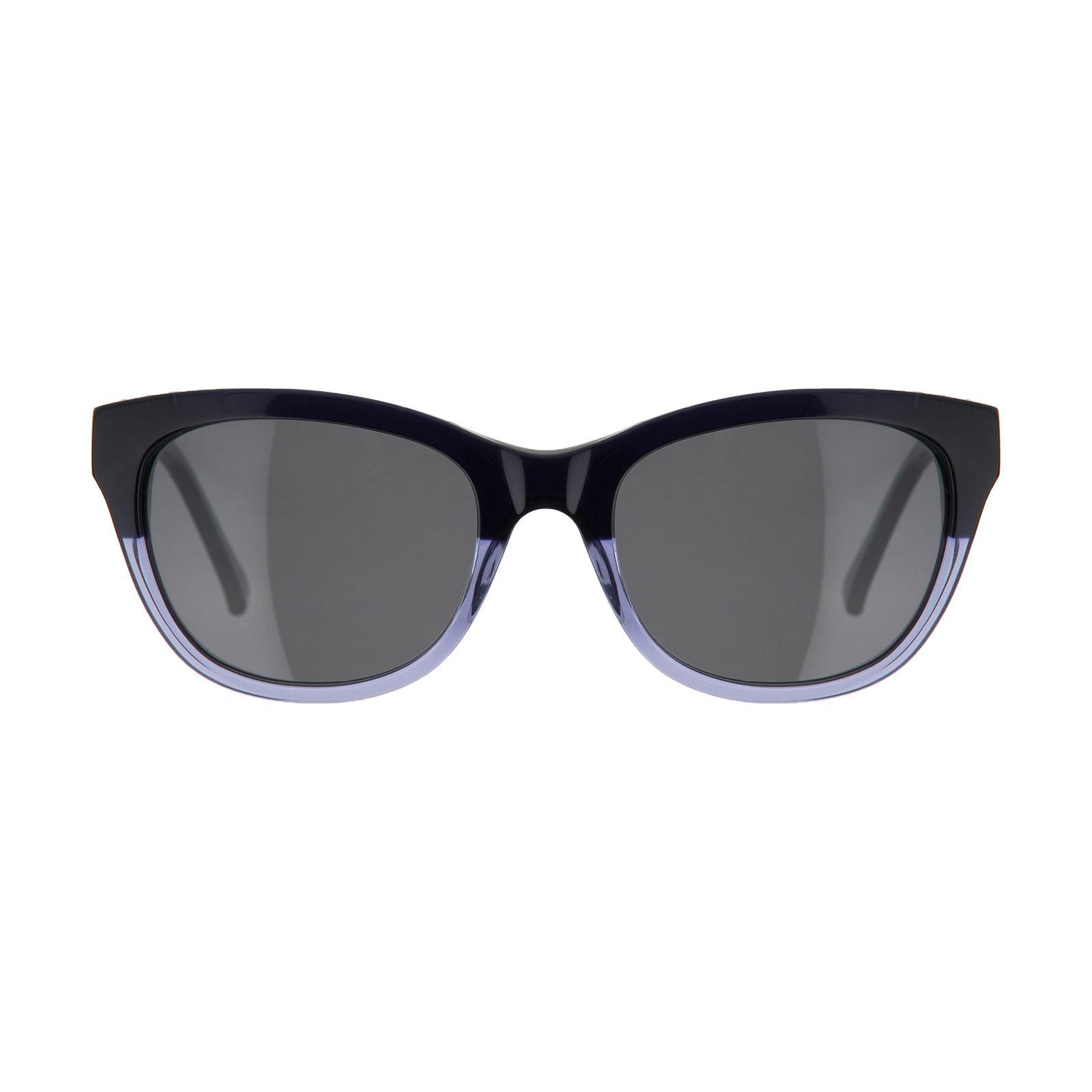 عینک آفتابی زنانه ویستان مدل 7994003 -  - 2