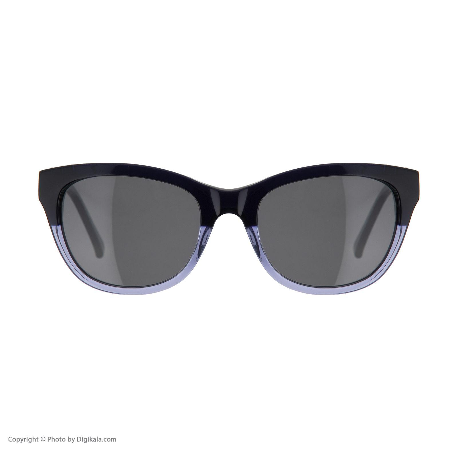 عینک آفتابی زنانه ویستان مدل 7994003 -  - 1