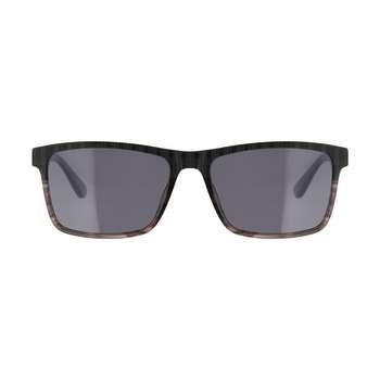 عینک آفتابی مردانه ویستان مدل 7629001
