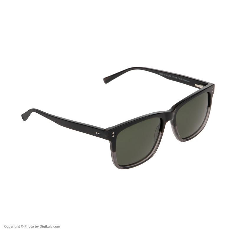 عینک آفتابی زنانه ویستان مدل 7635002