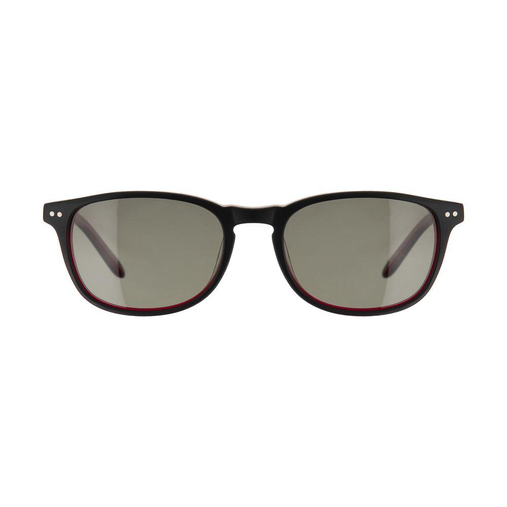 عینک آفتابی مردانه ویستان مدل 7397002