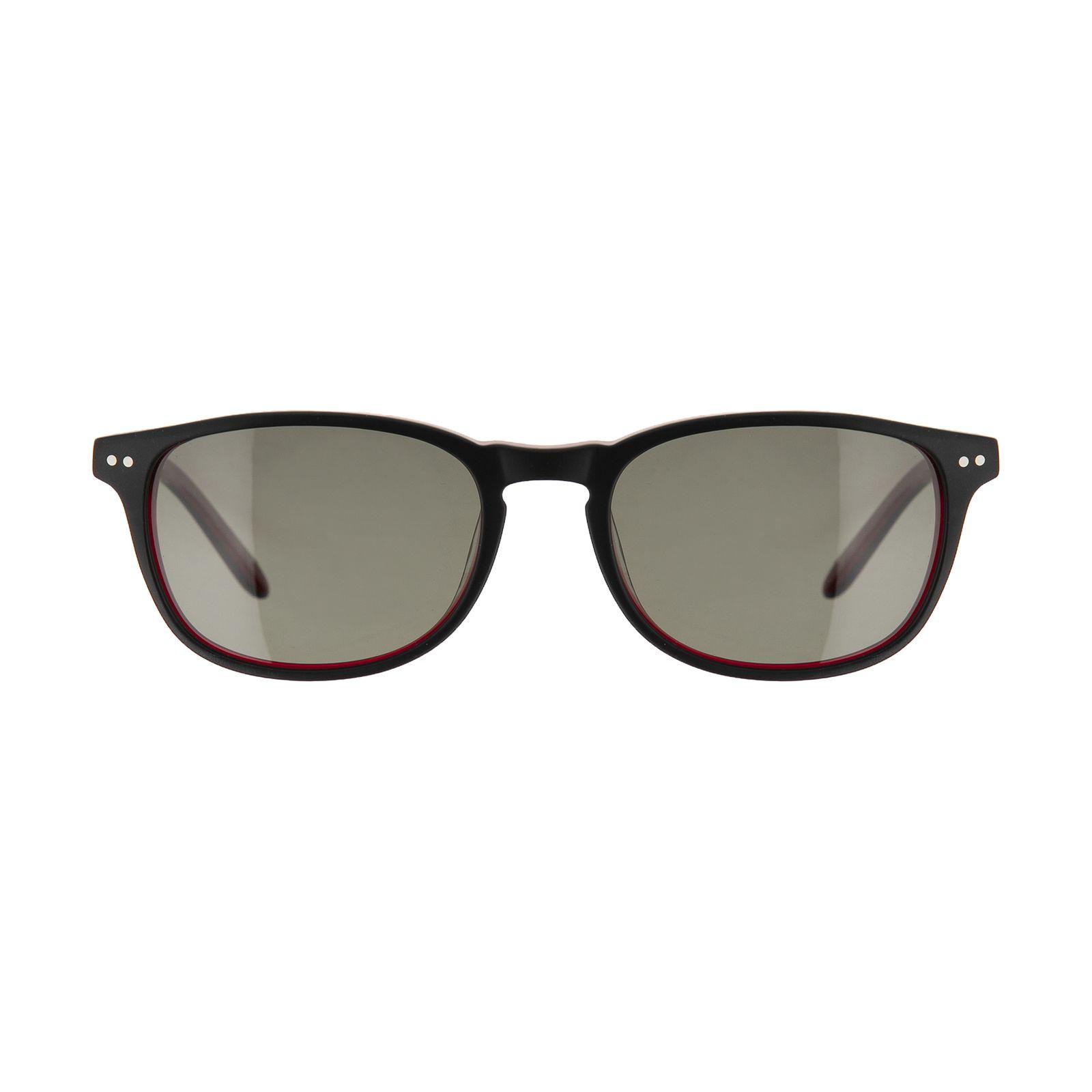 عینک آفتابی مردانه ویستان مدل 7397002 -  - 2