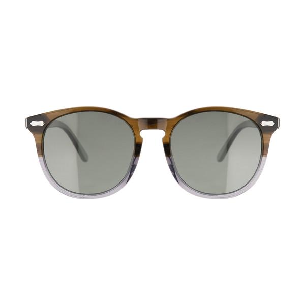 عینک آفتابی ویستان مدل 7627003