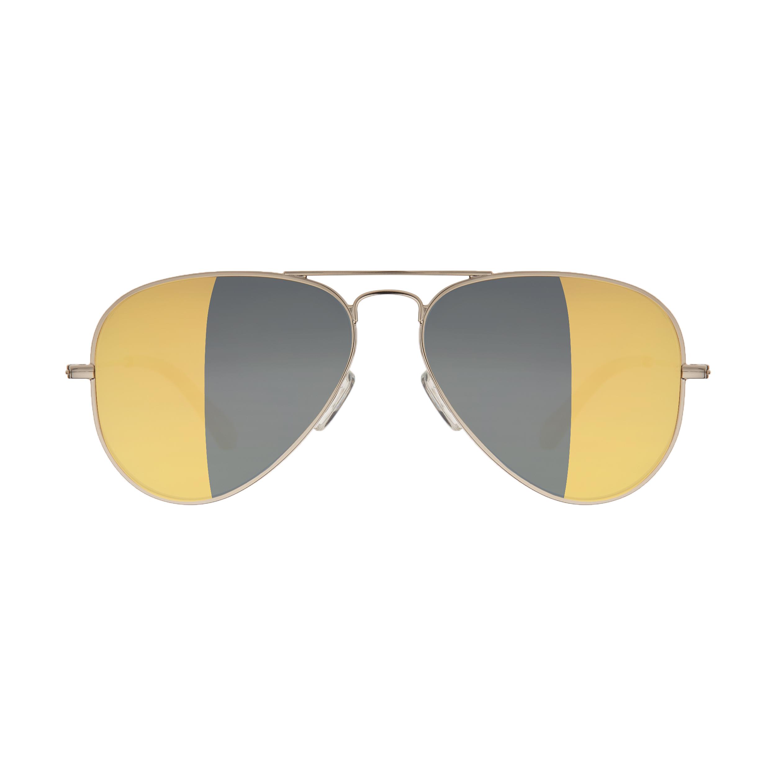 عینک آفتابی ویستان مدل 7546005