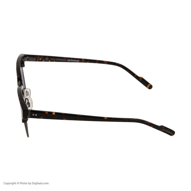 عینک آفتابی روی رابسون مدل 70052003